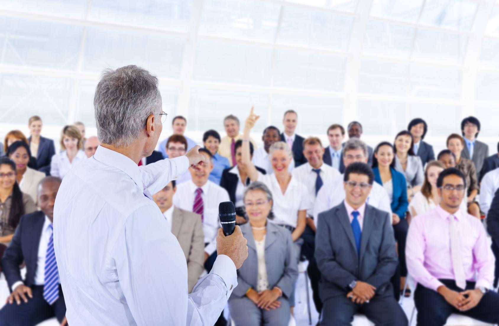deversity-business-people-corporate-team-seminar-concept