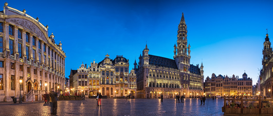 Brussels_View