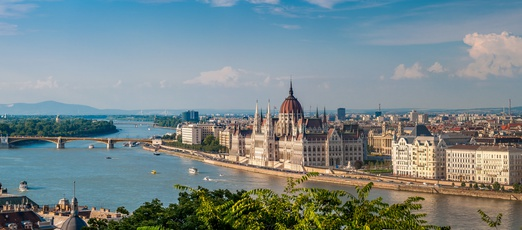 Budapest_View