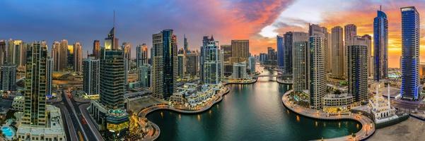 Dubai-View