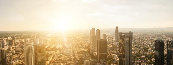 Frankfurt_Ansicht