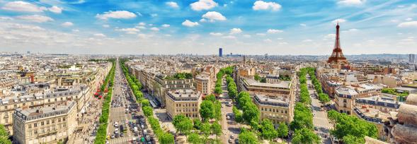 Paris_View