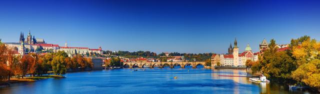 Prag-View